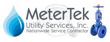 MeterTek Utility Services